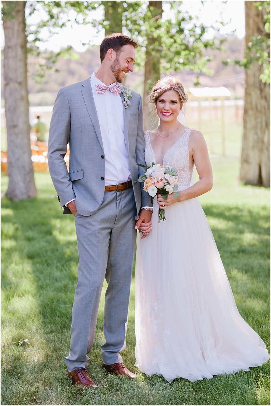 blue-lake-ranch-wedding-photography.jpg