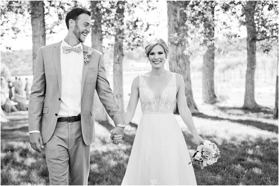 dantes-purgatory-wedding-photographers.jpg