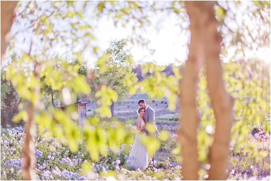 durango-affordable-wedding-photographers.jpg