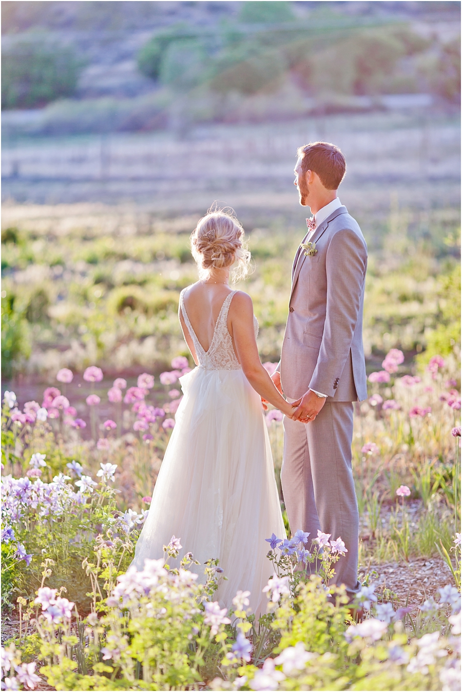 durango-best-wedding-photography.jpg