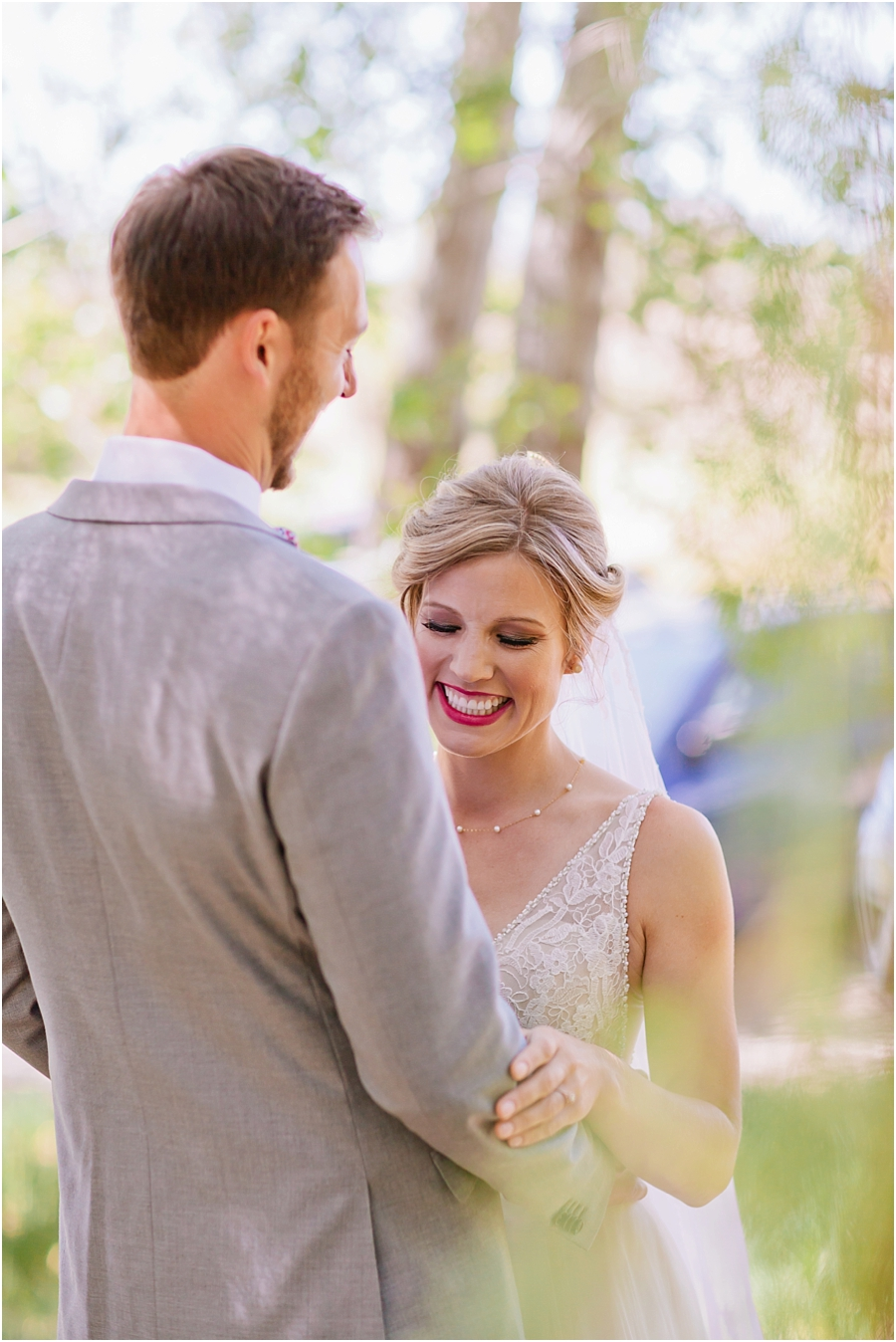 durango-co-wedding-photographers-3.jpg