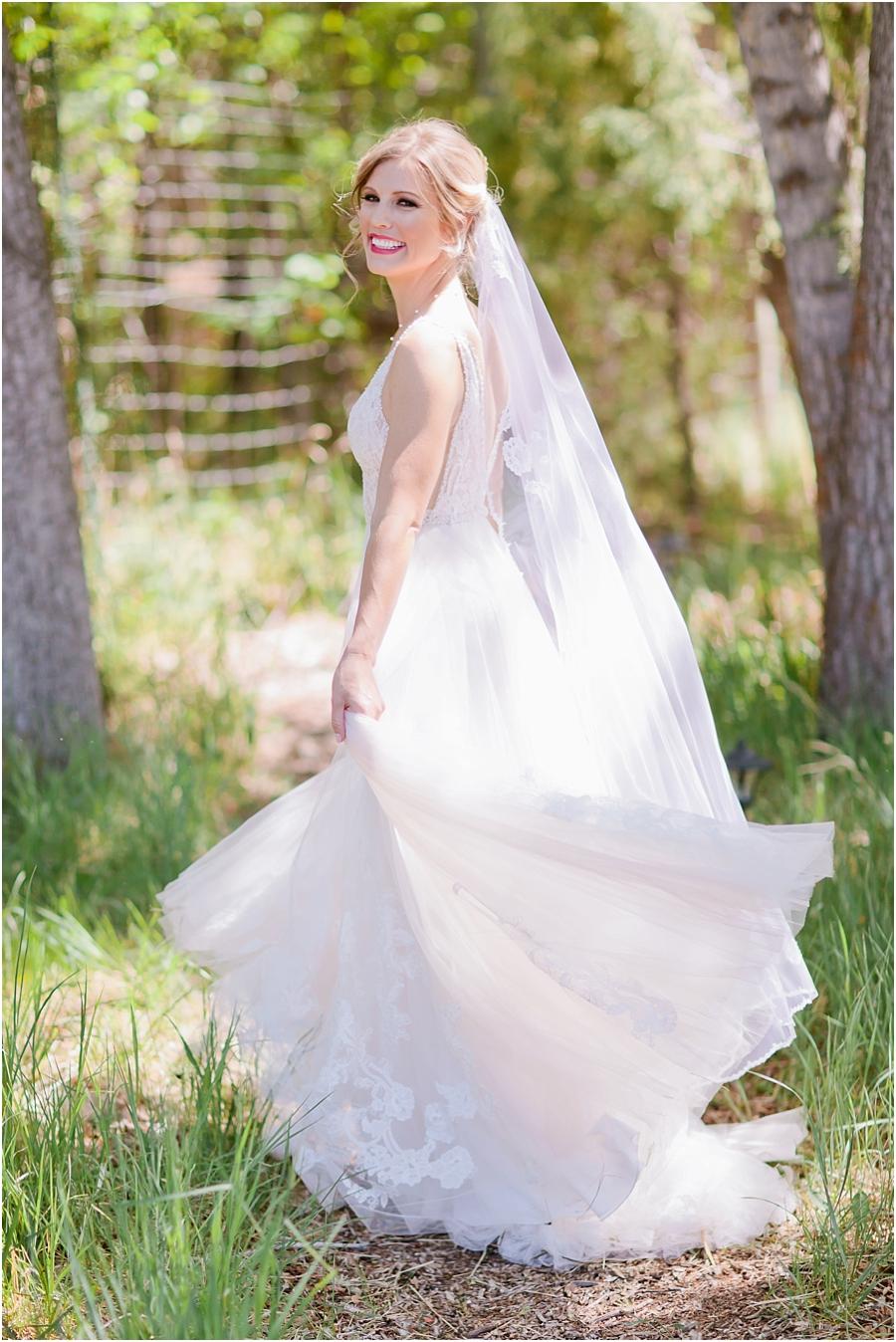 durango-colorado-elopement-photographer.jpg