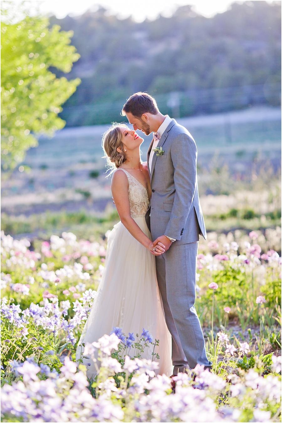 durango-colorado-wedding-photographers-best.jpg
