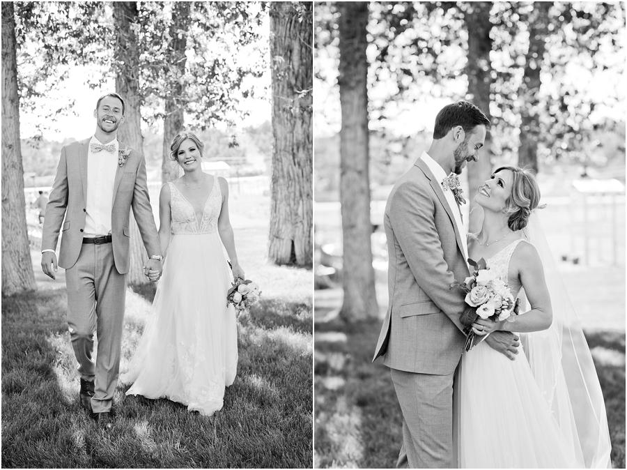 durango-mountain-resort-wedding-photographers.jpg