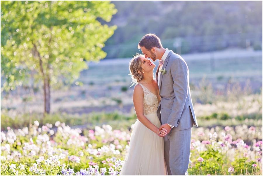 durango-outdoor-wedding-photographers.jpg