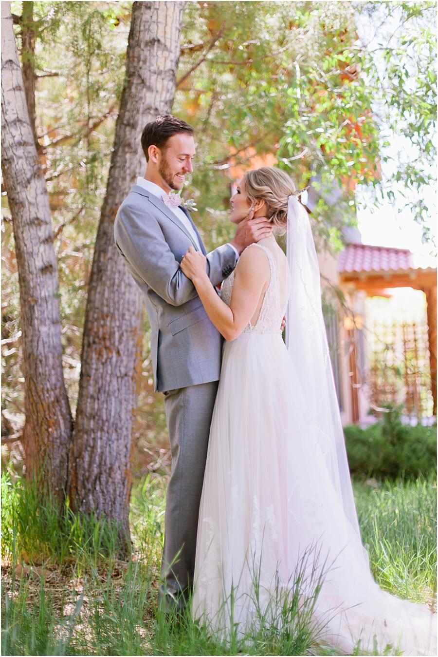 durango-wedding-photography-4.jpg