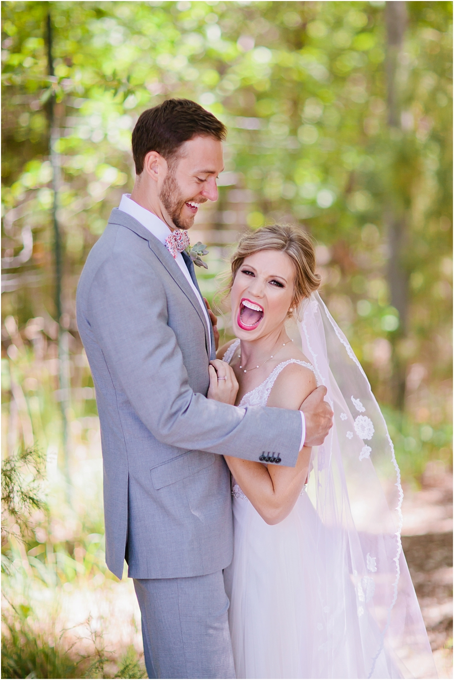 ouray-wedding-photographers.jpg