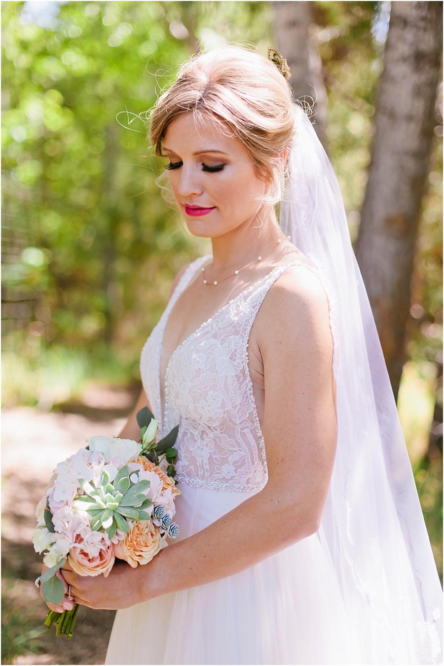 pagosa-springs-wedding-photographers.jpg