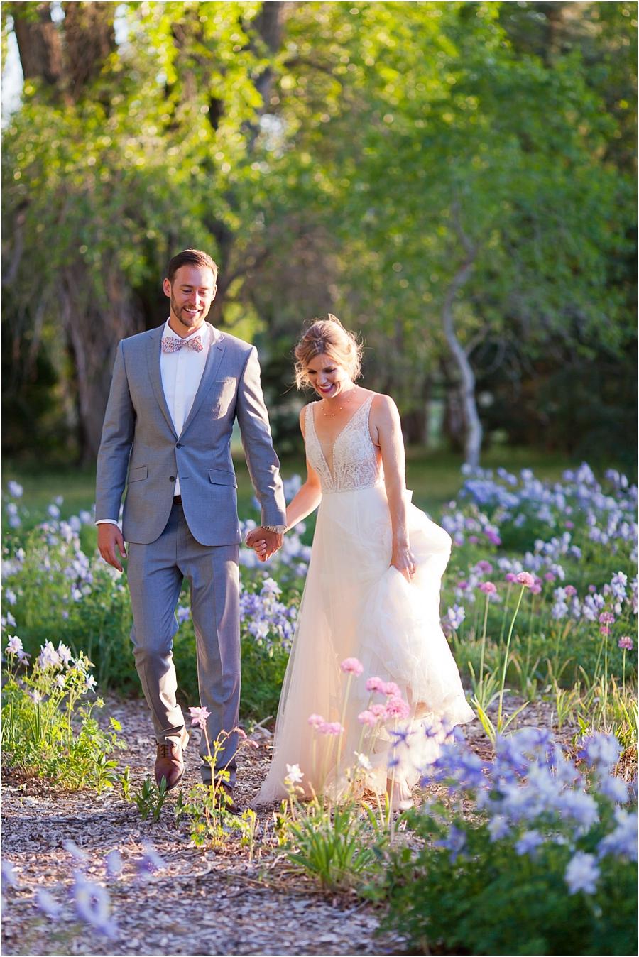 wedding-joy-colorado.jpg