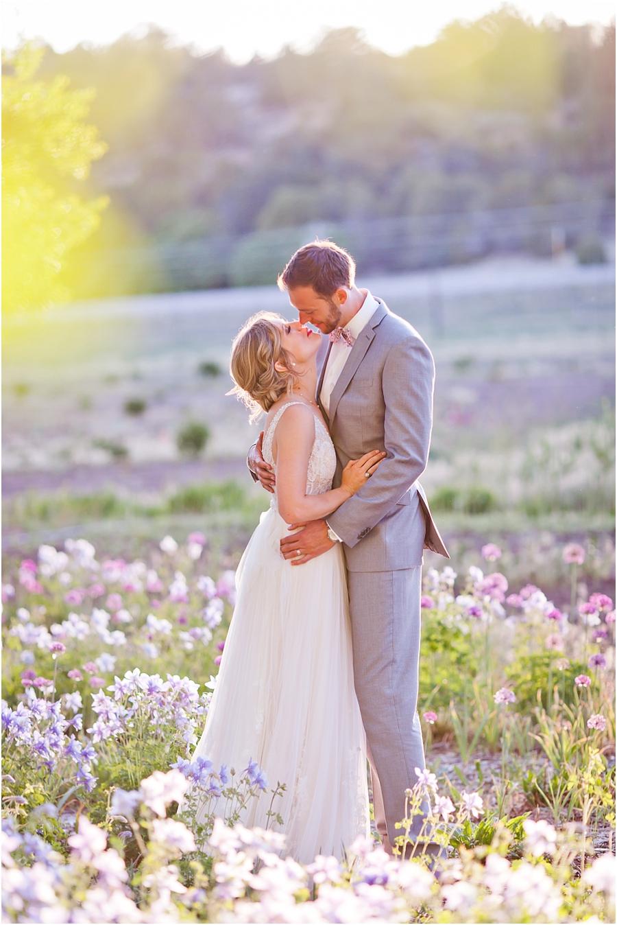 wedding-photographers-near-durango-colorado.jpg