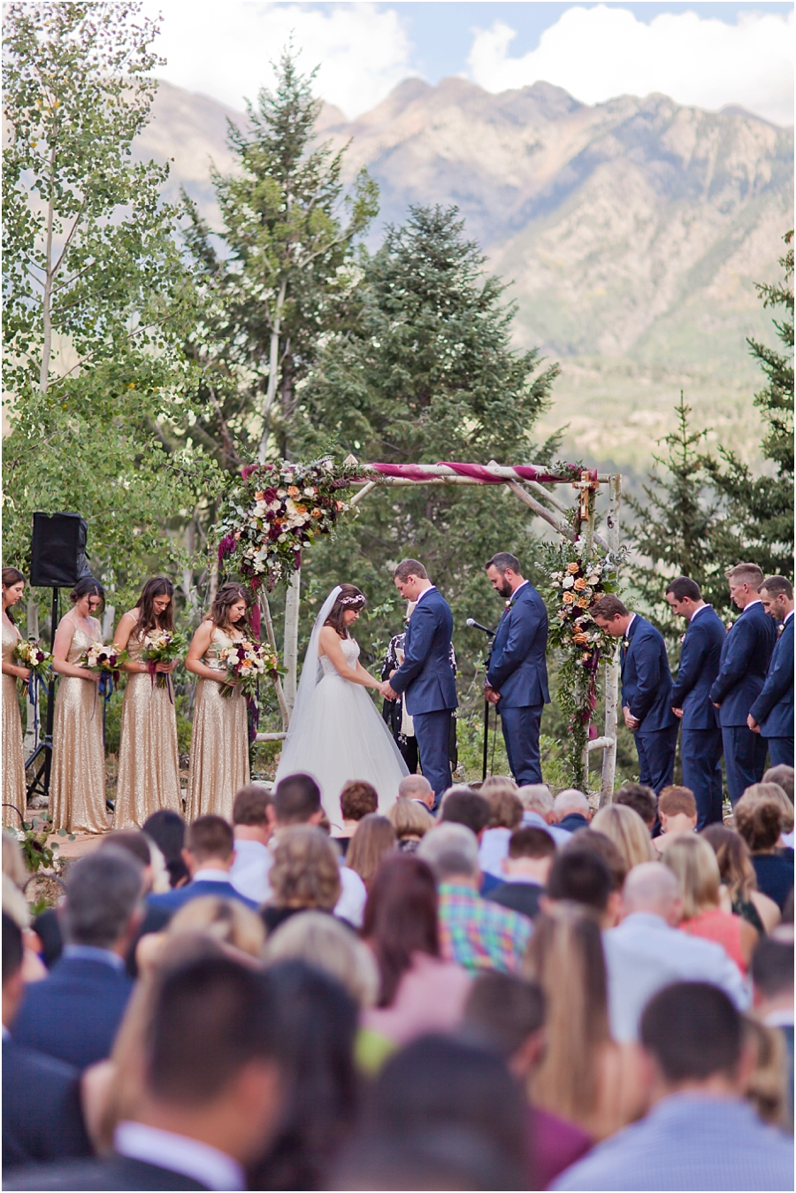 durango-colorado-purgatory-resort-wedding-photography.jpg