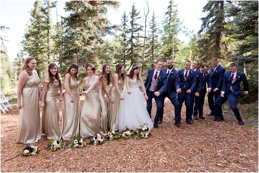 durango-colorado-wedding-party.jpg