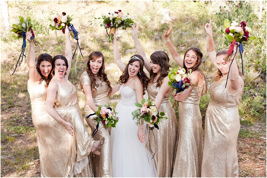 wedding-party-fun-durango-colorado.jpg