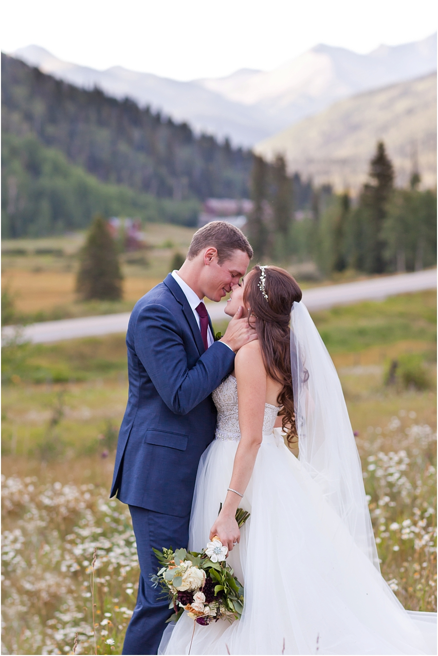 durango-elopement-photographers.jpg
