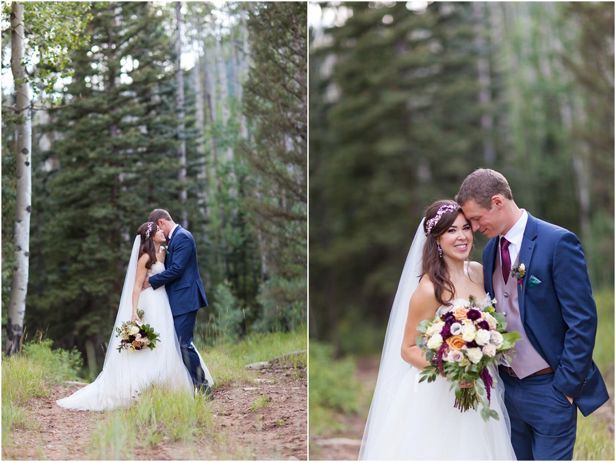 ginger-moose-wedding-photography.jpg