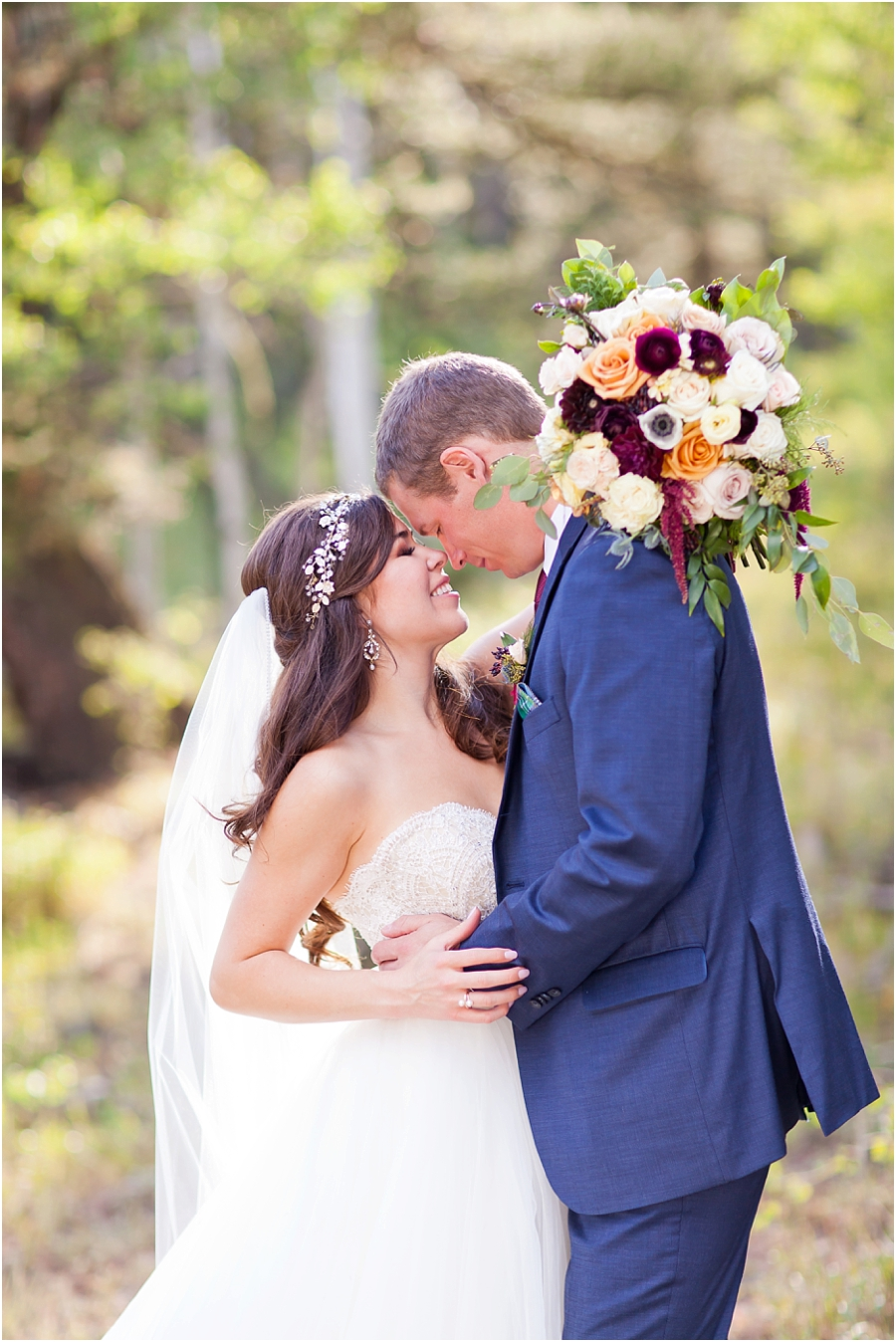 wedding-photographers-durango-co.jpg