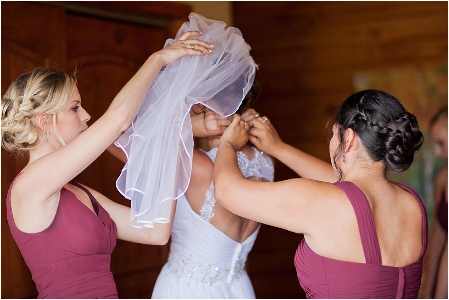 ouray-colorado-wedding-photographers-1.jpg