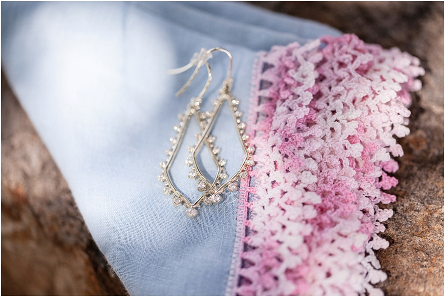 pagosa-springs-wedding-photography.jpg