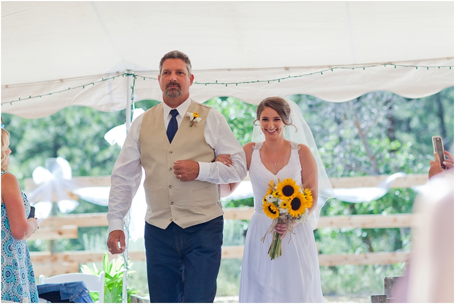 tent-wedding-pagosa-springs-colorado.jpg