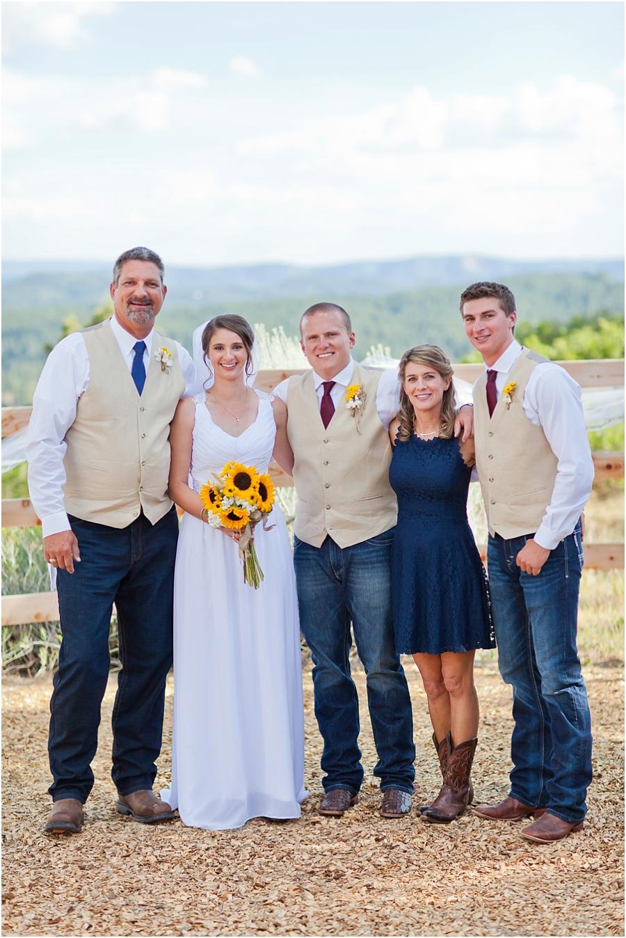 durango-family-photography.jpg