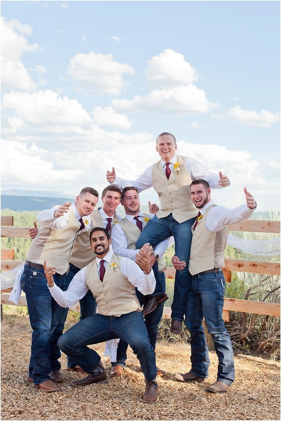 durango-colorado-barn-wedding.jpg