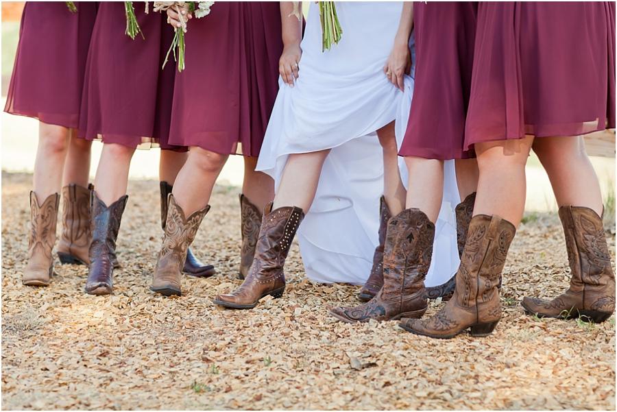 durango-colorado-rustic-wedding.jpg
