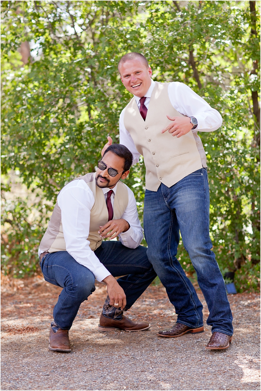 durango-fun-wedding-photography.jpg