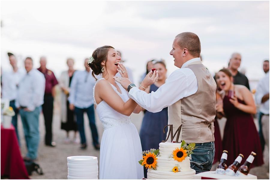 affordable-wedding-photography-durango-colorado.jpg