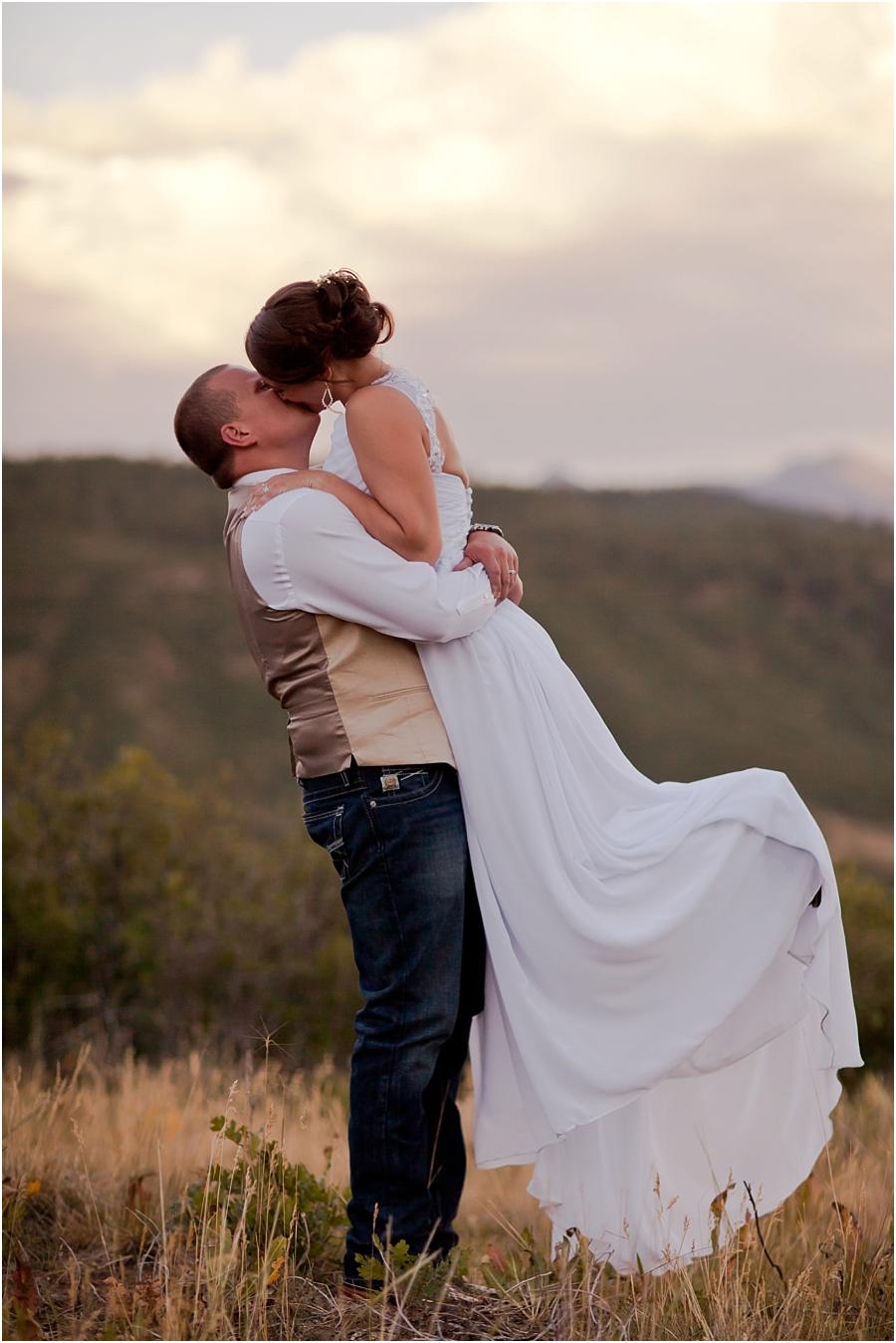 colorado-destination-wedding-photographers-2.jpg