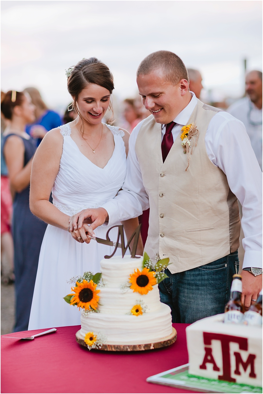 colorado-destination-wedding-photography.jpg