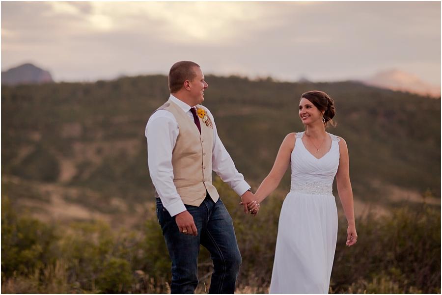 destination-wedding-photography-telluride-colorado.jpg