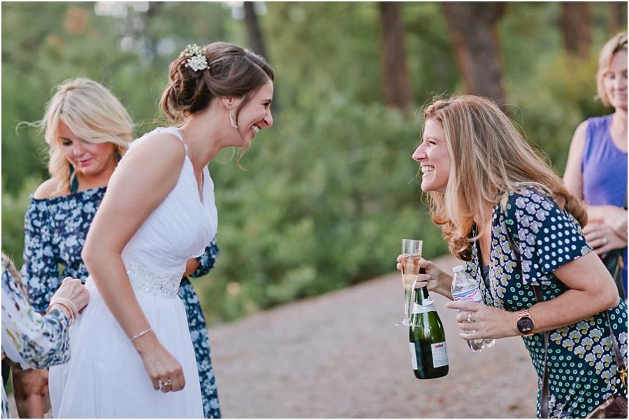durango-best-wedding-photography-1.jpg