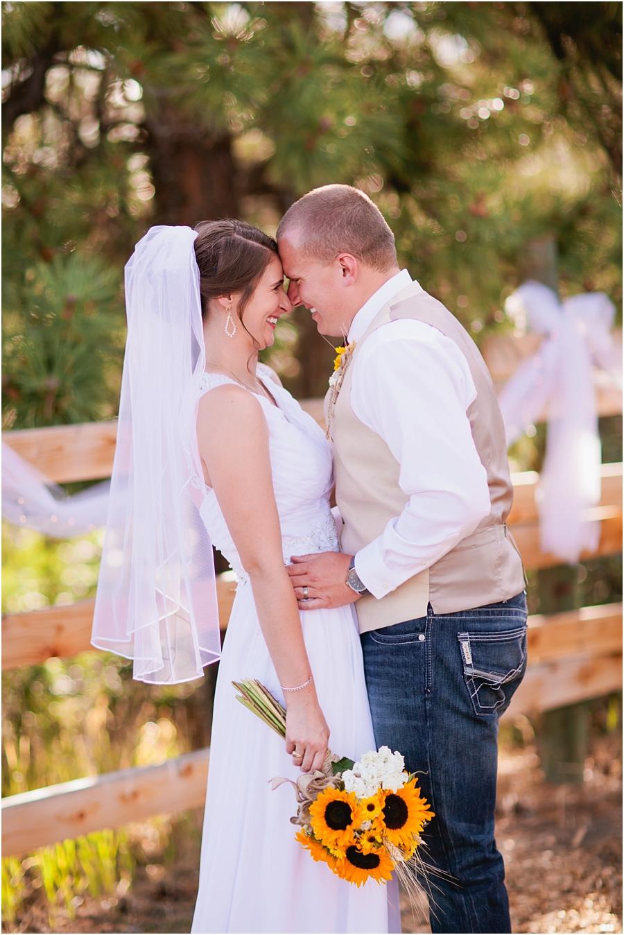 durango-co-adventure-elopement.jpg
