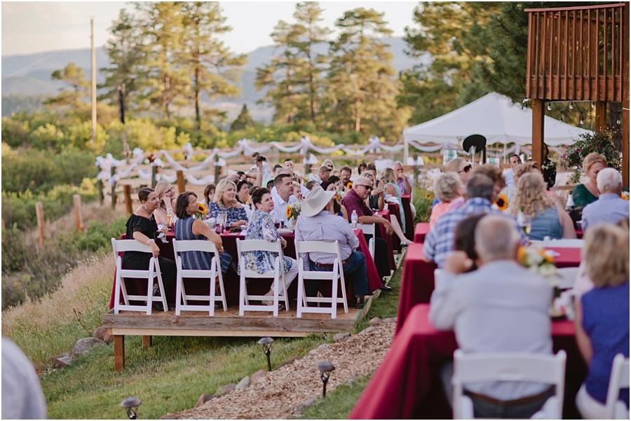 durango-colorado-mountain-wedding-photographers.jpg