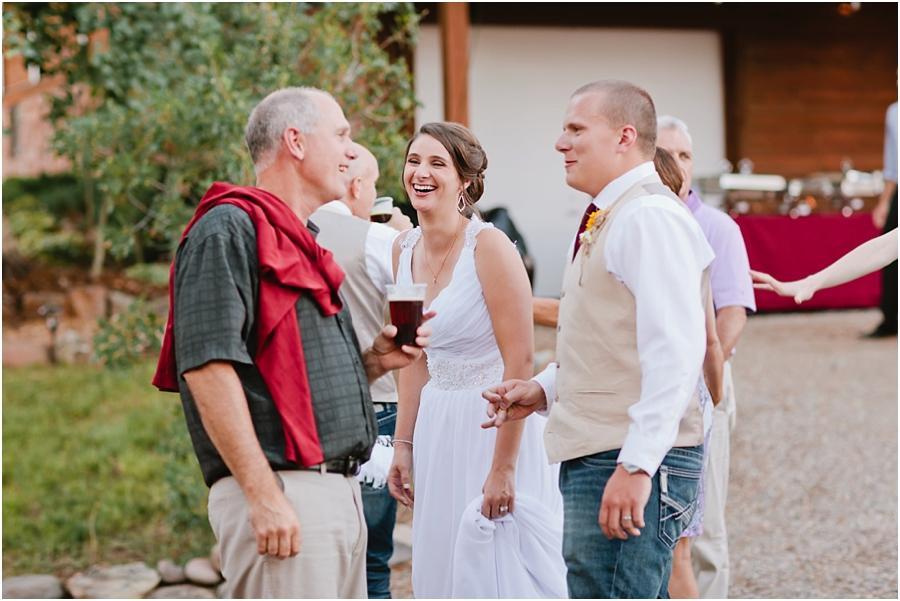 durango-colorado-wedding-authentic-outdoor.jpg