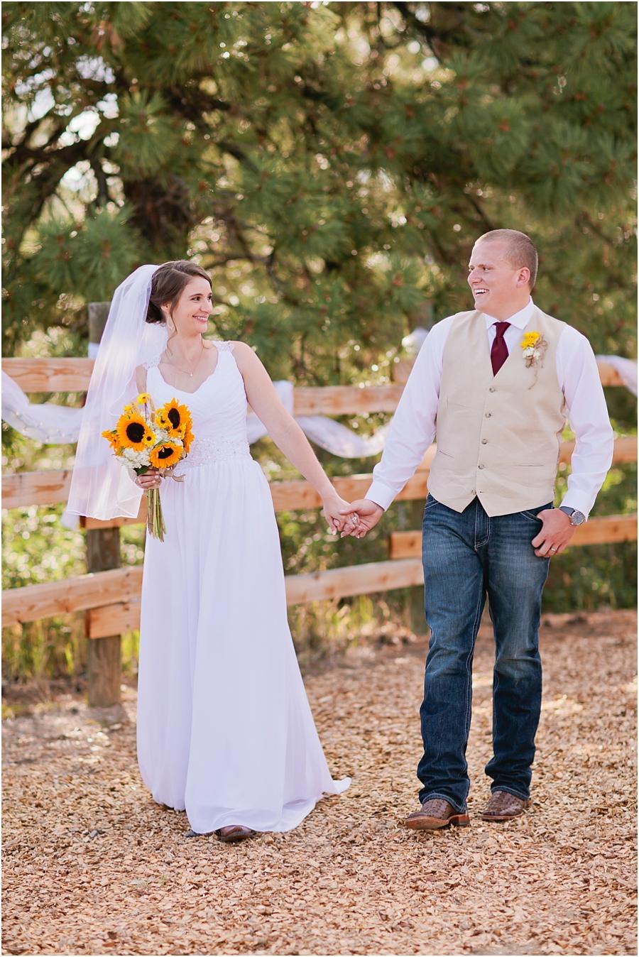 durango-couple-photographers.jpg