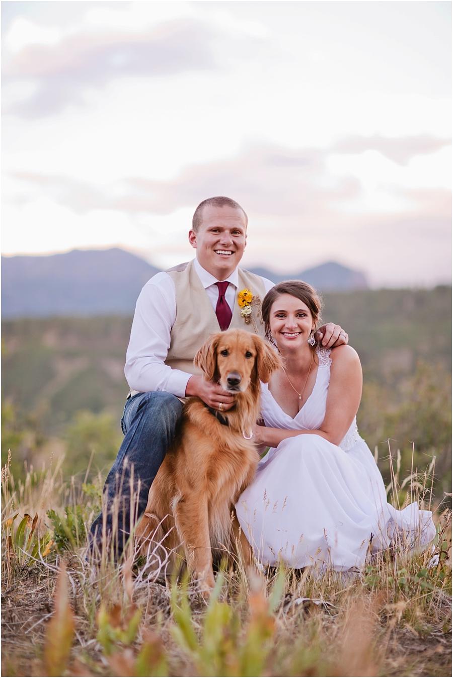 durango-dog-friendly-wedding.jpg