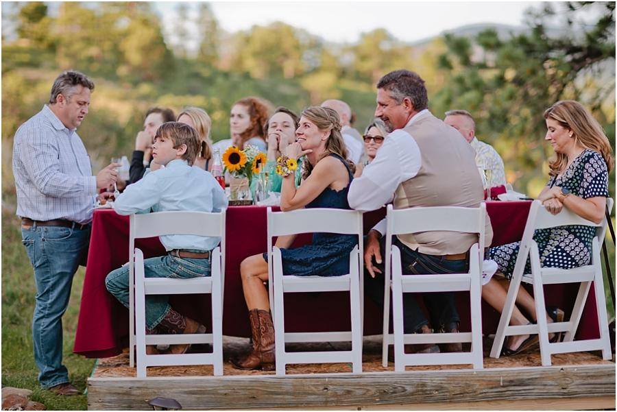 durango-outdoor-wedding.jpg