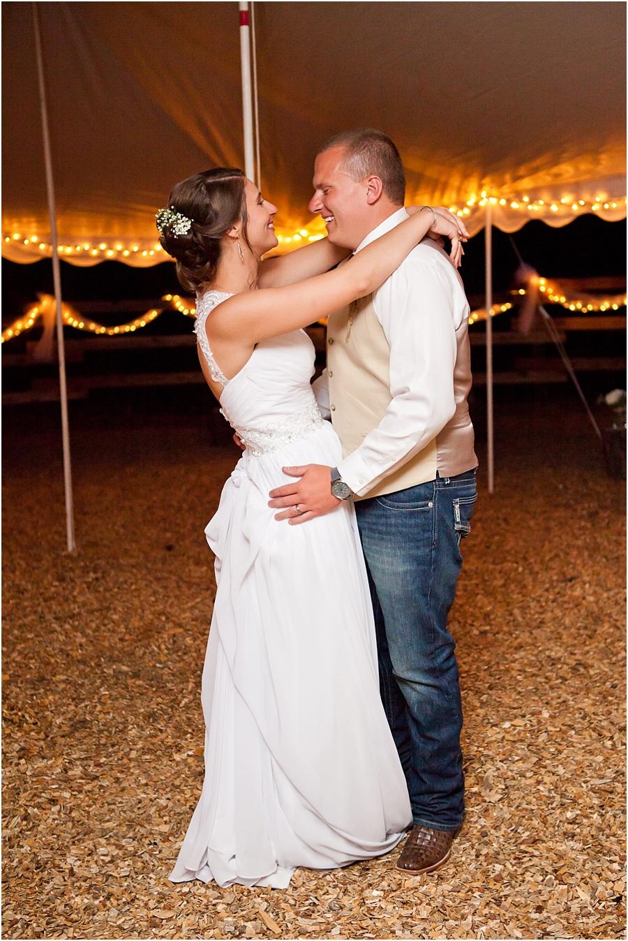 durango-outdoor-wedding-photography.jpg