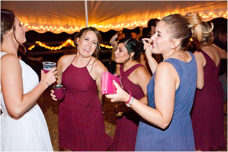 durango-photographers-wedding.jpg
