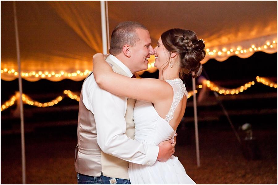 durango-wedding-magazine-1.jpg