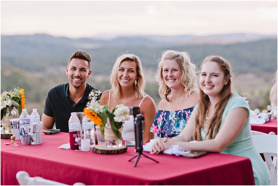 durango-wedding-mountain-venues.jpg