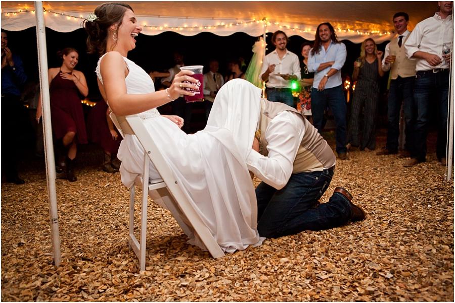 pagosa-springs-wedding-reception.jpg