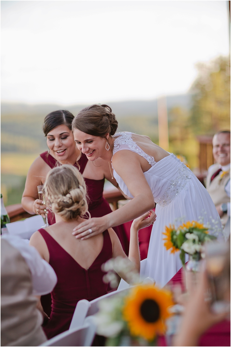 river-bend-ranch-wedding-photographer.jpg
