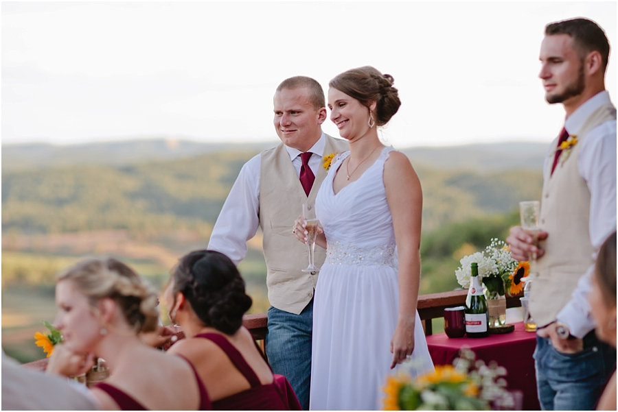 river-bend-ranch-wedding-photographers.jpg
