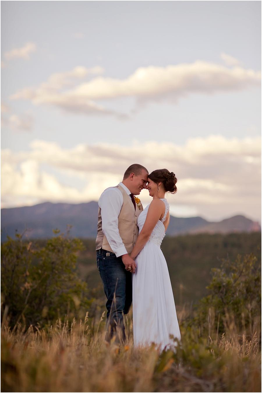 telluride-co-best-wedding-photographer.jpg