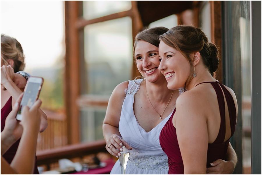 telluride-colorado-destination-wedding-photography.jpg