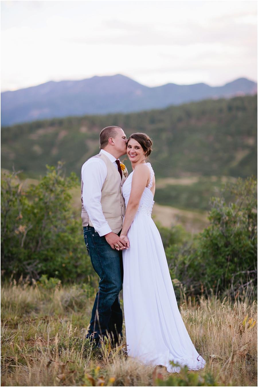 wedding-photography-telluride-colorado.jpg