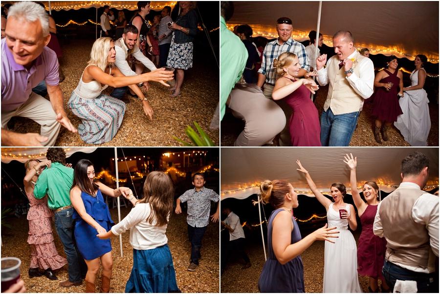 wedding-reception-durango-colorado.jpg