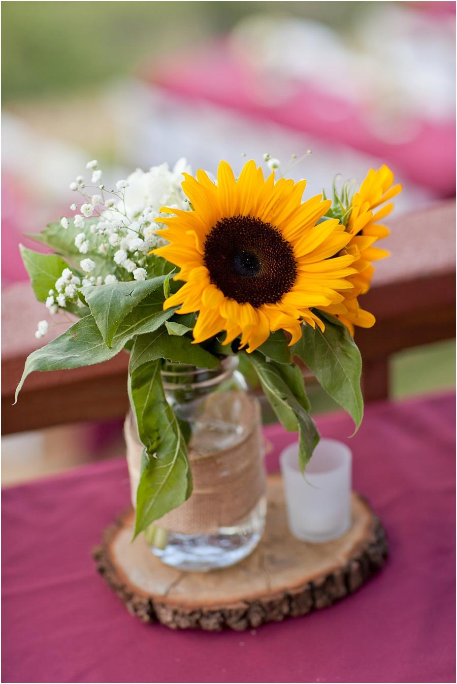 wedding-venues-durango-co.jpg